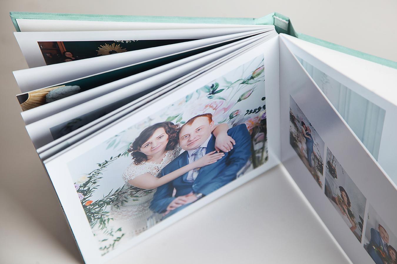 сувенирные из какой бумаги лучше заказывать фотокнигу тщательно следит